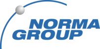 NORMA Group Holding GmbH logo