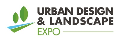Urban Design & Landscape Expo